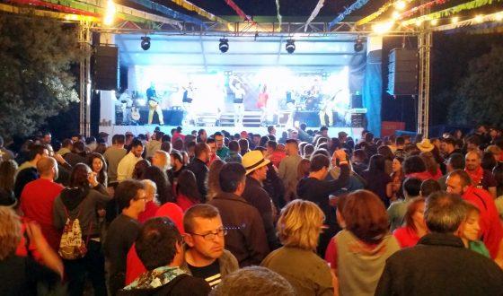 Opinión:Cuarentena en Pozo Alcón. Semana 5 por Luis Gámez