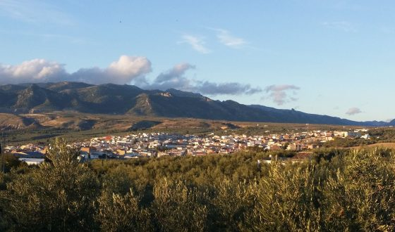 Coronavirus: La Junta de Andalucía confirma que Pozo Alcón no tiene ningún caso