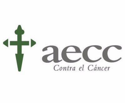 Este sábado, Concierto solidario a favor de la AECC