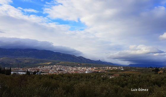 El Ayuntamiento de Pozo Alcón publica un  bando sobre nuevas restricciones
