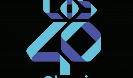 Hoy a las 18:40 h nace Los 40 Classic