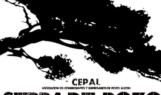 CEPAL homenajea a sus socios