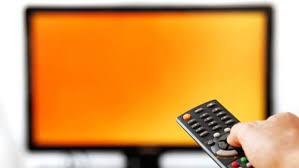 Este jueves 13 de Febrero se deberá  resintonizar la televisión