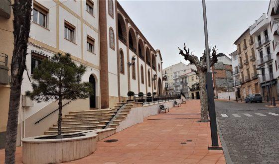 Opinión. Cuarentena en Pozo Alcón. Semana 3 por Luis Gámez