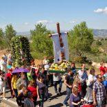 Por segundo año, NO se celebra oficialmente S.Gregorio