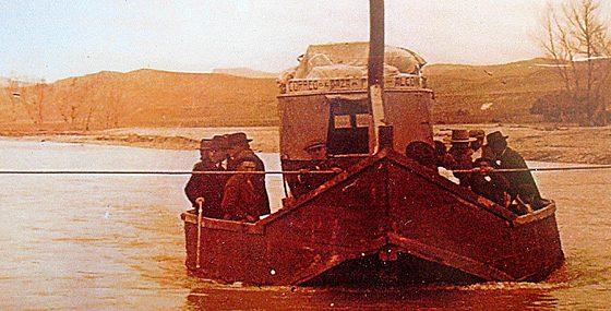 Pozo Alcón: La historia y sus gentes, XXIV , por José Manuel Leal